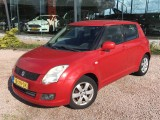 Suzuki Swift 1.3 Shogun Airco 5 drs.