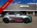 Suzuki Swift 1.4 Super Sport Special | One of a Kind |Speciale prijs !!!!
