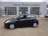 Suzuki Swift COMFORT 5D 1.2 STOP/START AC