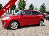 Suzuki Swift 1.2 Select Smart Hybrid | Fullmap Navigatie