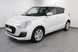 Suzuki Swift 1.2 Select Sm.Hyb.