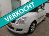 Suzuki Swift 1.3 Shogun 5-drs