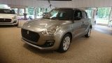 Suzuki Swift 1.2 Select SmartHybrid Airco Two-Tone ACTIE