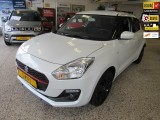 Suzuki Swift 1.2 Smart Hybrid GT