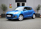 Suzuki Swift 1.2 Select Smart Hybrid Navigatiesysteem ruim  ac 2.500,- Demo voordeel!