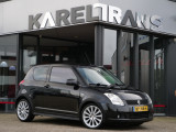 Suzuki Swift 1.5 Exclusive | NL Auto | Automaat | Keyless go&entry | Airco..