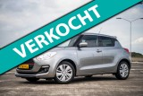 Suzuki Swift 1.2 90pk Select, GT Light pakket, Airco, Apple Carplay, Privacy glas, stoelverw.