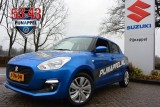 Suzuki Swift 1.2 Select 5-deurs Smart Hybrid