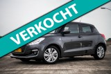 "Suzuki Swift 1.2 90pk Select, NL auto, airco, navi ( Apple carplay ), camera, 16""lm, 4 seizoe"
