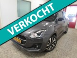 Suzuki Swift 1.2 Stijl Smart Hybrid