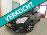 Suzuki Swift 1.0 Select Boosterjet|Navi | Airco