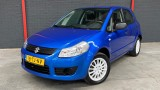 Suzuki SX4 1.5 Base, AIRCO, TREKHAAK, 16 INCH