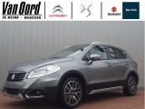 Suzuki SX4 S-Cross HIGH EXECUTIVE E 3.244 VOORDEEL
