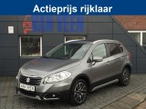 Suzuki SX4 S-Cross 1.6 High Executive ? 4.202,- VOORDEEL!!