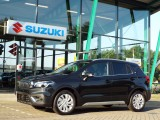 Suzuki SX4 S-Cross 1.0 Boosterjet Exclusive | NIEUW |