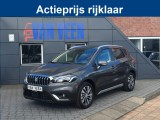 Suzuki SX4 S-Cross 1.0 B.jet High Executive Rijklaar!!