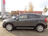 Suzuki SX4 S-Cross 1.0 exclusive boosterjet