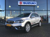 Suzuki SX4 S-Cross 1.0 BOOSTERJET EXCLUSIVE