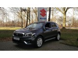 Suzuki SX4 S-Cross 1.0 Exclusive Boosterjet Rijklaar