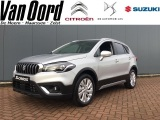 Suzuki SX4 S-Cross 1.0 Boosterjet 112PK Aut Exclusive