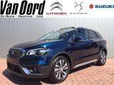 Suzuki SX4 S-Cross 1.4 BOOSTERJET AUT High Executive