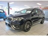 Suzuki SX4 S-Cross 1.0 Boosterjet Sport edition Exclusive