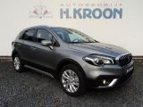 Suzuki SX4 S-Cross Boosterjet Exclusive 112pk