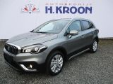 Suzuki SX4 S-Cross Exclusive Boosterjet 140 pk
