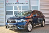 Suzuki SX4 S-Cross 1.4 Boosterjet Exclusive Automaat Navi, Camera, Clima, Cruise, Bluetooth, LM vel