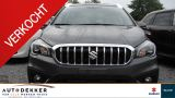 Suzuki SX4 S-Cross 1.4 Boosterjet High Executive (Suzuki-Loves-Inruil-Deal!)