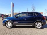 Suzuki SX4 S-Cross 1.4 Boosterjet Exclusive Automaat 140 pk turbo rijklaarprijs!!!