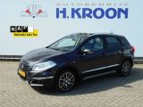 Suzuki SX4 S-Cross S-Cross 1.6 High Executive