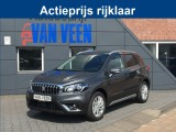 Suzuki SX4 S-Cross 1.0 B.jet Exclusive