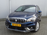 Suzuki SX4 S-Cross 112 PK BOOSTERJET EXCLUSIVE NAVI