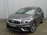 Suzuki SX4 S-Cross High Executive 140 pk