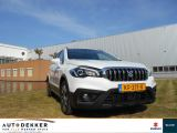 Suzuki SX4 S-Cross 1.4 Boosterjet High Executive (Locatie: Oud-Beijerland!)