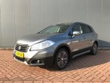 Suzuki SX4 S-Cross 1.6 VVT Exclusive NAVIGATIE/TREKHAAK