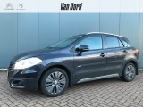 Suzuki SX4 S-Cross 1.6 VVT 120pk 2WD Exclusive PANORAMADAK