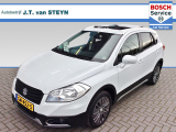 Suzuki SX4 S-Cross 1.6 EXCLUSIVE, PANORAMADAK, NAVIGATIE, BLUETOOTH,