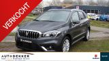 Suzuki SX4 S-Cross 1.0 Boosterjet Exclusive Chrome Line + voorraaddeal