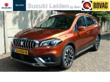 Suzuki SX4 S-Cross 1.4 BOOSTERJET RHINO Adapt. Cruise | Navi | Trekhaak