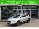 Suzuki SX4 S-Cross 1.6 High Executive Vanaf  ac 315,- p.mnd