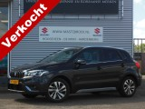 Suzuki SX4 S-Cross 1.0 Boosterjet High Executive Staat in Hoogeveen