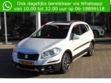 Suzuki SX4 S-Cross 1.6 High Executive vanaf  ac 299,- p.mnd