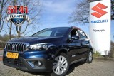 Suzuki SX4 S-Cross 1.0 Exclusive AUTOMAAT Airco / N