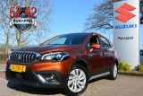 Suzuki SX4 S-Cross 1.0 Exclusive 5-deurs Airco / Na