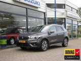Suzuki SX4 S-Cross 1.0 High Executive Boosterjet