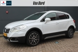 Suzuki SX4 S-Cross 1.6 120pk 2WD S&S High Executive \Word Verwacht\