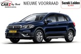 Suzuki SX4 S-Cross 1.0 BOOSTERJET SELECT Clima | LED verlichting | Cruise Nu tot  ac 2.000,- wegrijvo