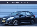 Suzuki SX4 S-Cross 1.6 Exclusive Automaat, Climate, Cruise, Trekhaak